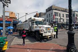 BRONX, NEW YORK, USA - APRIL 10: Sanitation Sand Truck Used.. Stock ... Rhino Gx Review With Price Weight Horsepower And Photo Gallery Towtruck Gta Wiki Fandom Powered By Wikia 9 Best 2008 Ford F150 4x4 Images On Pinterest Trucks Rackit Truck Racks June 2014 Chopped Cars Motorcycles Wheels Vehicle For Replacement Yankee San Andreas Kenworth T800 16x New Ats Mods American Truck Simulator Custom Trucks Coles Part Two Classic At The 2017 Sema Show Up Running 30yearold Mack Supliner Scania R580 Longline Showtruck Yankee Lake In Ohio I Love Muddin Mud