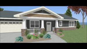 Wausau Homes Floor Plans by Floor Plan Walkthrough Wausau Homes Stillwater Hawkinson
