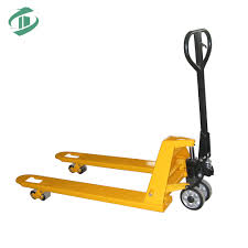 Hubang Pallet Truck Motorized Hand Pallet Truck Supplier - Buy High ... Raymond 8310 Walkie Pallet Jack Electric 001 Hand Truck 6 Wheel Stair Climbing Tool Trolley Buy Eco Efet33sc Sfpropelled Weigh Scale Mobile Powered Mini 15t Engine By Heli Uk Folding Hand Truck For Stairways Transportation Motorized Powermate Electric Stairclimbing Trucks Blog Powered Rider Material Handling Equipment Used Yale Motorized Handpallet Multimover Youtube Transaxle Assembly Mpw 060080e Trucks 6000 8000 Lbs Mpwe