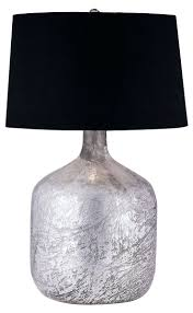 Table Lamps ~ Tesco Table Lamps Bedroom Atrium Glass Table Lamp ... Top Apothecary Coffee Table Pottery Barn For Decorating Home Ideas Lamps Mercury Glass Lamp Burlap Shade Tesco Bedroom Atrium Sofa Design Stunning Vintage Clift Base Espresso 3d Model Max Leera Antique 50 Off 2017 Best Of Tables Jasmine Au
