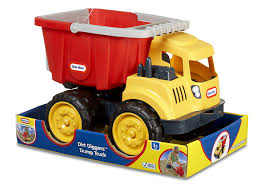 Amazon.com: Little Tikes Dirt Diggers 2-in-1 Dump Truck: Toys & Games Vintage Little Tikes Yellow Cstruction Dump Truck With Lever Vtg Lot 3 80s Little Tikes First Wheels Chunky Plastic Toy Car Jojos New Little Tikes Dirt Diggers Dump Truck Videos For Kids Bigpowworker Dumper Original Big Dog Littletikes Holiday Headquarters Daily Dirt Diggers Toys Buy Online From Fishpondcomau Princess Cozy Rideon Amazonca Amazoncom Handle Haulers Haul And Ride Games Trash Ride On Garbage Toy Blue Youtube Red Dollhouse People Trucks