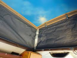 Country Homes Campers | Camper Van Parts & Accessories Eurovan Awning Shady Boy Photo Gallery Country Homes Awning Van Bromame Eat Drink Men Women Shady Boy Sunshade For Brunnhilde Campers Toyota 4runner Forum Largest Shadyboyawngonasprintervanpics041 Thesambacom Vanagon View Topic Options Van The Converts For Vango Airbeam Gowesty How To Deploy Your Youtube Ezy Assembly Vw Busses Vanagons