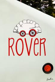 It's Kriativ — The Roving Lunchbox | Mohegan Sun Food Truck ... Boston Food Truck Festival Epic Failure Posto Mobile Trucks Roaming Hunger New Design Seattle Snack Trucktaco Truckfood Lower Dot In The Waste Management Staple For Festivals Fellowes Blog Season See Who And Where To Get Lunch From Somerville Dirty Water Media Ben Jerrys Catering Ma Bingemans Its Kriativ Roving Lunchbox Mohegan Sun Big Daddy Hot Dogs Freeholder Board Proud Support Cranford High School Project