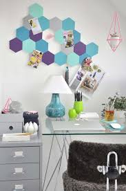 37 awesome diy wall ideas for canvas