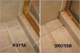 how much does it cost to tile a bathroom shower 盪 comfy how to