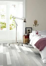 Lino Flooring Bedroom Vinyl Plank Grey Vintage Wood Linoleum