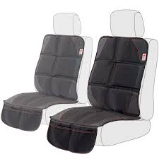 BlueMall | Rakuten: [2-Pack] EZOWare Car Seat / Booster Seat ... Hangpro Premium Seat Back Organizer For Car Jaco Superior Products Gruntcover Tactical Cover Lawpro Adjustable High Road Zipfit Zipoff Sectional Mud River Trucksuv Gamebird Hunts Store Auto Boot Felt Covers Mat For Leather Seats Katiyscom Onetigris Molle Protection Dodge Ram Best Truck Resource Storage Box Interior Accsories Center Console Armrest Du Ha 20078 Ford Under Black Top 10 Backseat Kids Reviews 82019 On