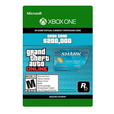 Grand Theft Auto Online: The Tiger Shark Cash Card | Xbox One | GameStop Red Giant Limited Time Offer Save 50 On Vfx Suite Contact Lens King Coupon Coupon Coupons Promo Codes Shopathecom Focus Dailies Contacts Coupons Chase 125 Dollars Hullo Coupon Where Can I Get One Buildstore Code G Card Catalogue Grand Indonesia Rupay Card Deals Discounts Offers Bank Of Baroda 66 Off Wherelight Promo Discount Codes Renu Solution 049 At Target The Krazy Lady Bausch Lomb Boston Mulaction With Daily Protein Remover Simplus 35 Fl Oz