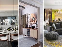 104 Home Decoration Photos Interior Design Modern Inspirations Essential