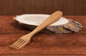 sale wooden ladle 13 7 wooden deep spoon handmade