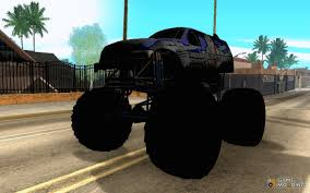 Monster Truck Bounty Hunter Final For GTA San Andreas Monster Jam Crush It Nintendo Switch Games Review Gamespew Pc Gameplay Youtube Wwwimpulsegamercom Game Ps4 Playstation Battlegrounds Review Xbox 360 Xblafans 10 Facts About The Truck Tour Free Play 4x4 Car On Ps3 Official Playationstore Uk World Finals Xvii 2016 Dvd Big W