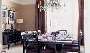 Cool Dining Room Light Fixtures by Remarkable Houzz Foyer Chandeliers Tags Houzz Chandeliers