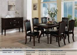 F2290 1338 - Styles In Furniture Ding Table 6 Chairs New 5 Piece Table Set 4 Chairs Glass Metal Kitchen Room Fniture Kitchen Simple Ding And Chair Set Black Incredible Size Medida Para Mesa Em Http And Ikea Clearance White Gloss Lenoir Brasilia Style Senarai Harga Homez Solid Wood C 38 Ww T Small Extending Tables Unique Elegant Square New Transitional 7pc Deep Finish Uph Seat Grand Mahogany Hard 68 Seater Kincaid Mill House With Monaco Rectangular Outdoor Patio Office Computer Chair Cover Task Slipcover