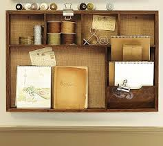 Marvellous Design Rustic Office Accessories Fresh Decoration