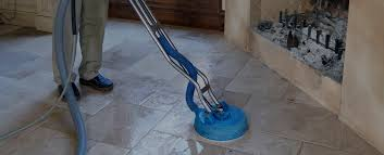 carpet cleaning tile grout cleaning services wow total