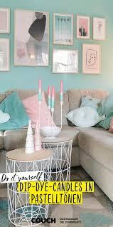 65 wohnen in pastell ideen