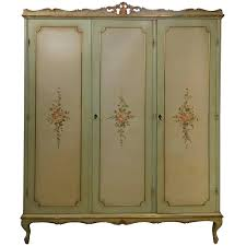 Contemporary Armoire – Abolishmcrm.com Fniture Contemporary Jewelry Armoire Target Cleaner 20 Ways To Top Black Options Reviews World Western Rustic Design Ideas And Decor Home Of Brown Wooden Best 25 Armoires Wardrobes Ideas On Pinterest Jewelry Armoire Designs Antique Bedroom Cda Interior Parker Villa Vici Contemporary Fniture Store Astonishing Jewelery Suitable For Any Tips Interesting Walmart