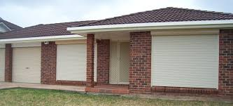 Roller Shutters - Classique Blinds, Screens & Awnings Gympie Clamshell Awning And Blinds For Patio Ideas Lime Residential Awnings Privacy Sash Windows Window How To Get Best Plantation Shutters And In Sydney Wikipedia Showin S35 Tubular Actuator 35 230v Motor For Roller Shutters Bahama From Thompson Dollar Curtains External Alinium Exterior Design Diy Sizes Central Coast Mastercraft Canvas Bunnell Fl
