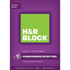 H&r Block Deluxe + State 2017 Tax Software | Products ... Consumer Reports Reviews Popular Online Taxprep Services The Turbotax Defense Wsj Jdm Hub Coupon Code Coupons In Address Change Warren Miller Redemption Printable Kingsford Coupons Turbotax Logos How To Download Turbotax 2017 Mac Problems Deluxe 2015 Discount No Need Youtube Ingles Matchups Staples Fniture 2018 5 Service Code And For 20 1020 Off Blains Farm Fleet Ledo Pizza Maryland Costco February Canada Caribbean Travel Deals