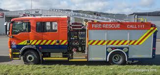 100 Fire Truck Parts Nz Best Image Of VrimageCo