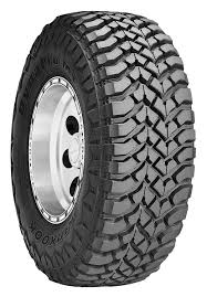 SUV And 4x4 All Season All Terrain And Off Road Tyres Tyres - Tyre ... Maxxis Mt762 Bighorn Tire Lt27570r18 Walmartcom Tyres 3105x15 Mud Terrain 3 X And 1 Cooper Tires Page 10 Expedition Portal Tires Off Road Classifieds Stock Polaris Rzr Turbo Wheels Mt764 Philippines New Big Horns Nissan Titan Forum Utv Tire Buyers Guide Action Magazine Angle 4wd 26575r16 10pr 3120m New Tyre 265 75