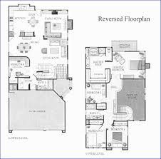 Floor Plan Design For Bathroom And How To Plan A Perfect Bathroom ... Bathroom Shower Room Design Best Of 72 Most Exceptional Small Layout Designs Tiny Toilet Ideas Contemporary For Home Master With Visualize Your Cool Bathrooms By Remodel New Looks Tremendous Layouts Baths Design Layout 249076995 Musicments Planning A Better Homes Gardens Floor Plan For And How To A Perfect Appealing Designing