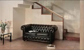 cometstone porcelain tile ragno usa carpet and tile mart new