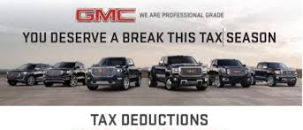 Thompsons Buick GMC | Family-Owned Sacramento Buick GMC Dealer Gmc Introduces 2016 Sierra With Eassist Gonzales Used Vehicles For Sale Thompsons Buick Familyowned Sacramento Dealer Trucks In Kamloops Zimmer Wheaton Certified 2015 Canyon 4wd Sle For Near Troy New 2018 1500 Pickup Parksville 18551 Harris Lacombe Preowned Used Trucks Kenosha Wi Chevrolet Moultrie At Edwards Motors Baton Rouge Gerry Lane Hammond Lafayette