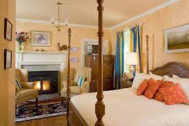 Brass Beds Of Virginia by Bed And Breakfast Virginia French Inspired Luxury Inn