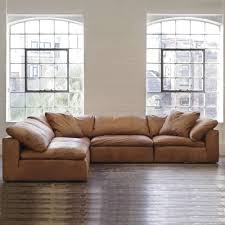 100 Latest Couches Leather Sofas And Trends Riverwalk Furniture