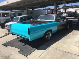 1968 Ford Ranchero | Truck | Pinterest | Ford Garage Snooping Pushing Dragsters Back In 1959 Cruisin News 1965 Falcon Ranchero Pickup Truck Youtube 500 Amazoncom Here Is What Tomorrow Holds Ford Tiltcab Truck Rebuilt 1964 Custom For Sale Junk Mail 1968 Ford Ranchero Pinterest Shop Spec 1962 Bring A Trailer Chevys Response To The The El Camino 1958 Pickup Conv Flickr Gt Car On Display Editorial Stock Photo