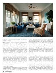 100 Home Design Mag Willey LLC NYC Interior Interior Architecture