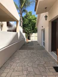100 What Is Semi Detached House 4 Bedroom For Sale In Makedonitissa Egkomi