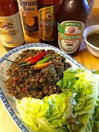 grille cuisine 585 best boualai s northern laotian lao isaan cuisine