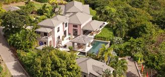 100 Luxury Residence 3 Bedroom For Sale Four Seasons Nevis