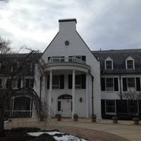 Photo Taken At The Nittany Lion Inn By Jason S On 1 30