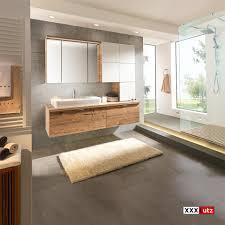xxxlutz österreich ein badezimmer zum verlieben welches