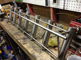 Fishing Rod Holder For Truck Bed - Miller Welding Discussion Forums New Product Design Need Input Truck Bed Rod Rack Storage Transport Fishing Rod Holder For Truck Bed Cap And Liner Combo Suggestiont Pole Awesome Rocket Launcher Pick Up Dodge Ram Trucks Diy Holder Gone Fishin Pinterest Fish Youtube Impressive Storage Rack 20 Wonderful 18 Maxresdefault Fishing 40 The Hull Truth Are Pod Accessory Hero