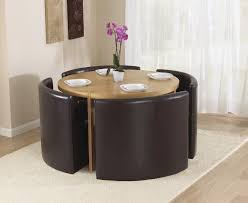 attractive round table with chairs 10 best dining table sets