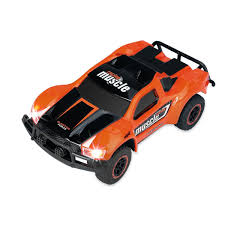 SZJJX RC Cars 1/43 Scale 4WD High Speed Racing Trucks 9MPH+ 2.4Ghz ... Big Trucks Remote Control Useful Ptl Fast Rc Toy Car 55 Mph Mongoose Truck Motor Rc The Risks Of Buying A Cheap Tested Traxxas Slash Kyle Busch Edition Action Tamiya 110 Super Clod Buster 4wd Kit Towerhobbiescom Nitro 18 Scale Nokier 457cc Engine 2 Speed 24g 86291 Dzking Truck 118 Contro End 10272018 350 Pm Best Choice Products 112 24ghz Electric Offroad Find Deals On Line At Crazy How To Choose The Right Car Racing 9 2017 Review And Guide Elite Drone