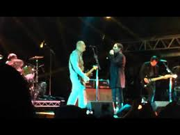 Ava Adore Smashing Pumpkins Marilyn Manson by Smashing Pumpkins And Marilyn Manson Ava Adore 5 12 2014 From