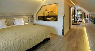 chambre avec alsace hôtel privatif alsace hostellerie des châteaux