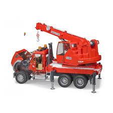 Tosyen.com   Bruder 2826 - MACK Granite Crane Truck With Light And ... 16th Bruder Mack Granite Log Truck With Knuckleboom Grapple Crane Buy Mb Arocs 03670 Creative Converting Lil Ladybug Hats 8 Ct Toys Cstruction Video Review Over The Rainbow Liebherr Wwwkotulascom Scania 03570 Youtube Two Bruder Crane Trucks Rseries Scania Rescue Swingsets Trampolines Dino Pedal Cars Gaa Goals Rolly Amazoncom Mack Timber Loading Tosyencom 3524 Rseries Getting A Toddler Present Somewhere Other Than Target