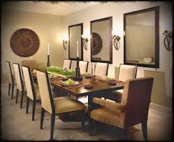 Dining Room Ceiling Lights Glass Light Fixture Floor Lamps For Area Small Country