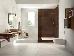 ideas wood look tile bathroom with regard to inspiring gbi tile