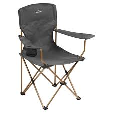 Camping Chairs   Outdoor Folding & Lightweight Picnic Chairs ... The Best Camping Chair According To Consumers Bob Vila Us 544 32 Off2019 Office Outdoor Leisure Chair Comfortable Relax Rocking Folding Lounge Nap Recliner 180kg Beargin Sun Ultralight Folding Alinum Alloy Stool Rocking Chair Outdoor Camping Pnic F Cheap Lweight Lawn Chairs Find Storyhome Zero Gravity Adjustable Campsite Portable Stylish Seating From Kmart How Choose And Pro Tips By Pepper Agro Outdoor Fishing With Carry Bag Set Of 1 Outsunny Alinum Recling 11 2019 For Summit Rocker Two