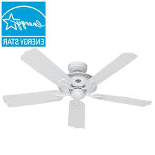 Cheap Patio Misting Fans by Flush Mount Ceiling Fan Out Door Fans Outdoor Fans Waterproof