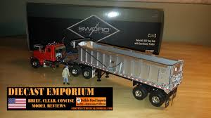 Semi Truck Diecast Models Semi Truck Diecast Models Walmart Colctible Toy Semi Truck Cab And Trailer 153 Precision Welly 132 Kenworth W900 Tractor Trailer Model Lvo Vn780 With Long Hauler Newray 14213 Remote Control Ardiafm Trucks Save Our Oceans Fs 164 Arizona Model Trucks Diecast Tufftrucks Australia Ertl Kenworth Country Skillet Double E Rc 120 Scale 24g Flatbed Semitrailer Eeering Pin By Robert Howard On Die Cast Toys Pinterest Trucks Amazoncom Newray Intertional Lonestar Radioactive