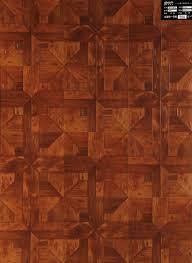 Hartco Flooring Pattern Plus by Stunning Hartco Wood Flooring Ideas Flooring U0026 Area Rugs Home