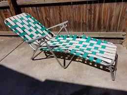 Lawn Lounge Folding Chairs The Home Redesign How Folding Lawn Chairs ... Black Metal Folding Patio Chairs Patios Home Design Wood Desk Fniture Using Cheap For Pretty Three Posts Cadsden Ding Chair Reviews Wayfair Rio Deluxe Web Lawn Walmartcom Caravan Sports Xl Suspension Beige Steel 2 Pack Vintage Blue Childs Retro Webbed Alinum Kids Mesmerizing Replacement Slings Depot Patio Chairs Threshold Marina Teak Lawn 2052962186 Musicments Outdoor And To Go Recling Find Amazoncom Ukeacn Chaise Lounge Adjustable